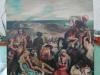 restauration-dune-peinture-toile-dechiree-de-1850-dun-eleve-de-delacroix