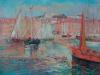 restauration-st-tropez-vers-1900-de-gsell-impressioniste-peintre-de-la-marine