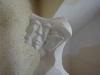 statue-en-morceaux-apres-restauration-2