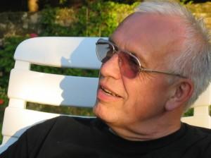 Jacques Vanrenterghem alias VRT